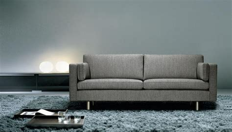 sectional sofas wi sofas wi stunning used sofa for images