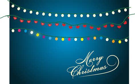 vector graphic merry christmas  image  pixabay
