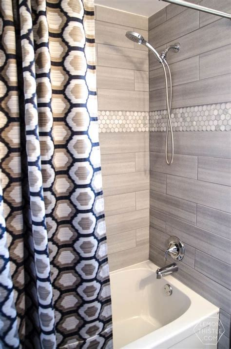 custom shower curtains extra long 25 best ideas about extra long curtains on pinterest