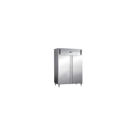 frigo armadio armadi frigo attrezzature e forniture professionali per