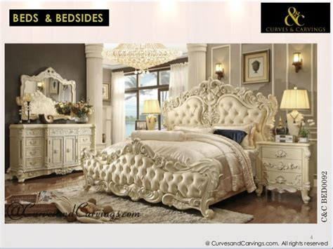 buy beds online buy designer luxury furniture online india catalogue