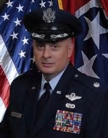 former air national guard officer ltcol ret tim