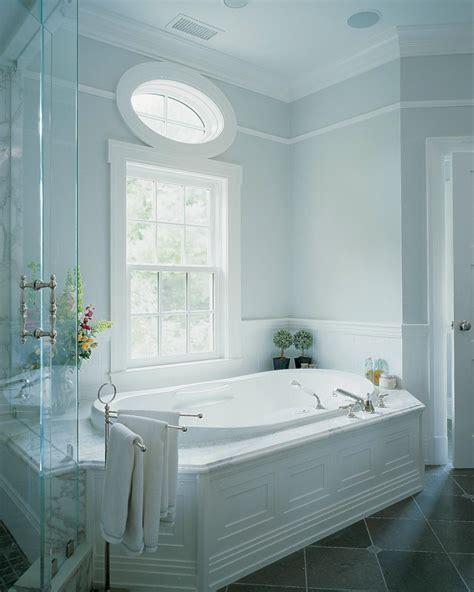 bathtub styles options pictures ideas tips  hgtv hgtv