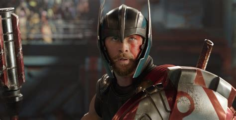 thor movie upcoming thor ragnarok movie review the upcoming