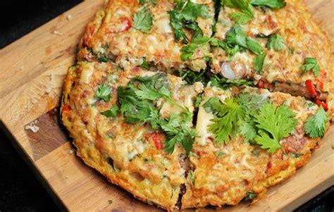 membuat seblak dari kobe nasi goreng resep dan cara membuat pizza dari mie telor yang sederhana