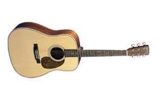 tutorial gitar fdm angan guitar akustik terbaik aditamasite