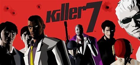 Assassins Creed 15 Bv killer7 free version pc setup