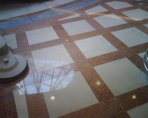 lucidare pavimenti marmo lucidatura levigatura pavimenti in marmo granito parquet
