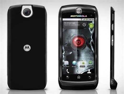 Handphone Motorola Android android razr handphone