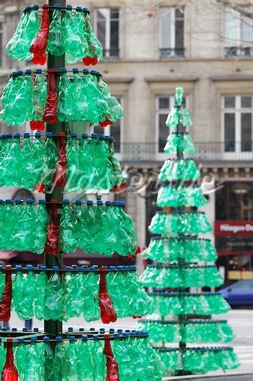 17 best images about soda bottle tree on trees bottle and water filters