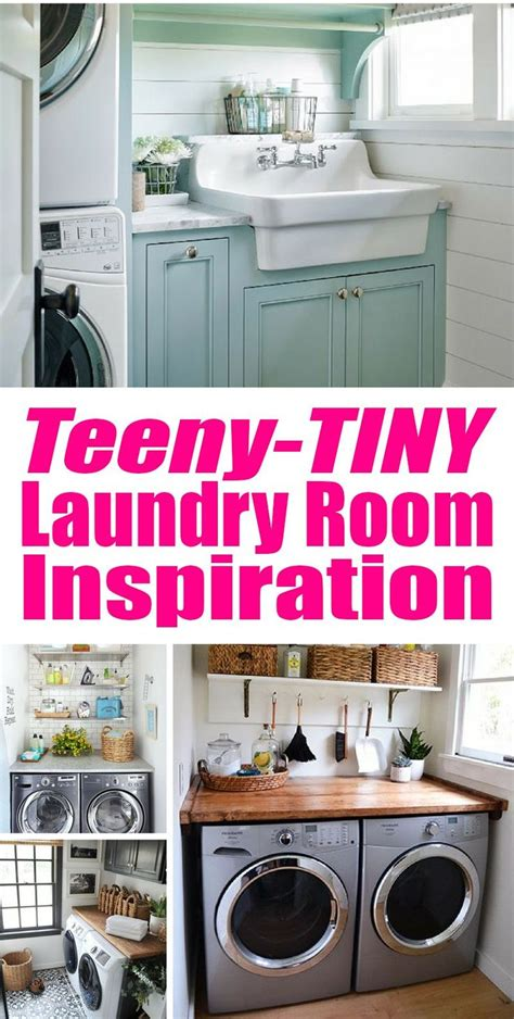 wash for laundry room 25 best ideas about wash room on pinterest utility room