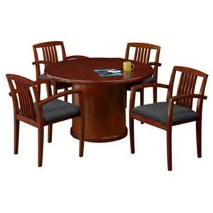 conference room furniture shop conference room tables