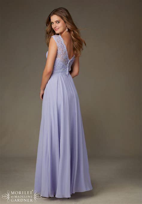 Bridesmaid Dresses by Mori Bridesmaid Dresses Mori Bridesmaids Ml 125