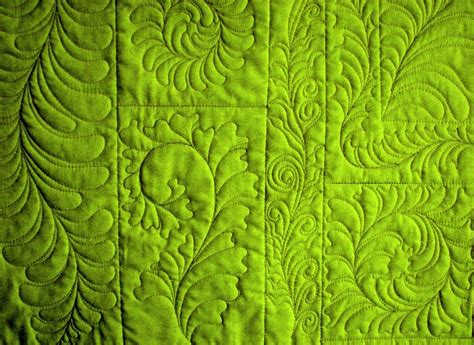 Guidelines For Quilting by 17 Best Images About Free Motion Quilting On