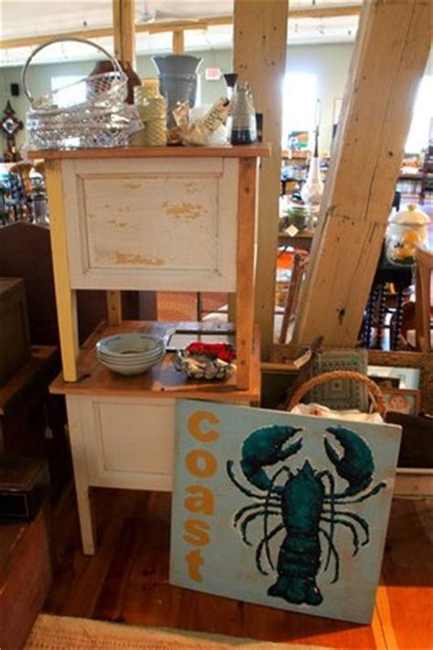 handmade furniture picture of portland maine tripadvisor