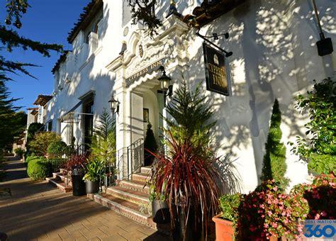 cypress inn cypress inn doris day hotel friendly hotel