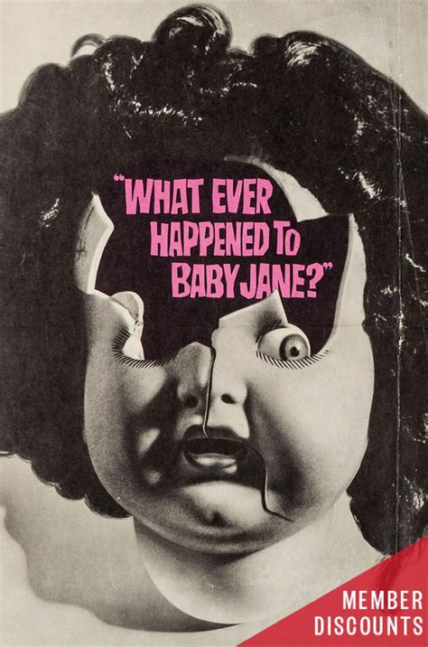 baixar filme what ever happened to baby jane austin film society what ever happened to baby jane