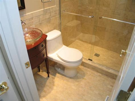 small bathroom design 5 x 6 17 best images about small bathrooms on pinterest ideas