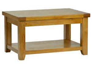Low Bookcases For Sale Natural Rustic Oak Small Coffee Table Lpc Furniture