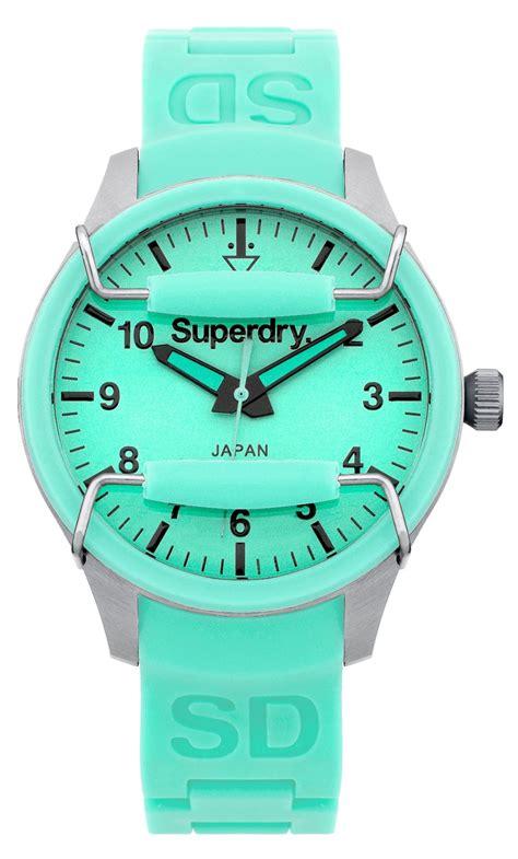 Celana Gyana Brown Scuba Premium 02 superdry collection nookmag