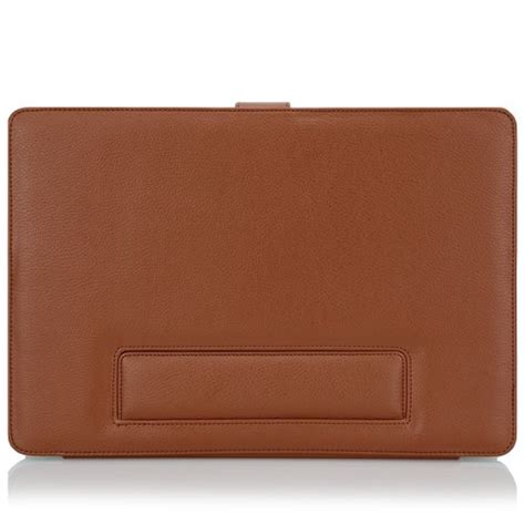 Macbook Pro Retina 15 Inch Pouch Wallet Leather Dompet Cover macbook pro with retina display 15 inch item618391