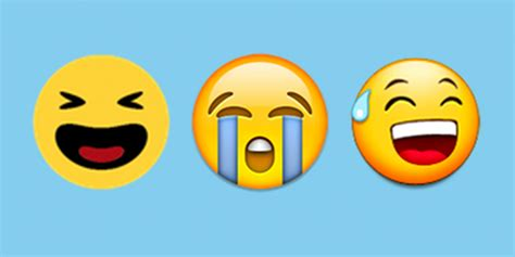 film emoji sony sony emoji movie rights business insider