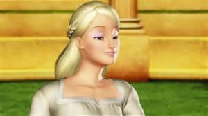 remembering barbie movies barbie movies photo 35856028 fanpop