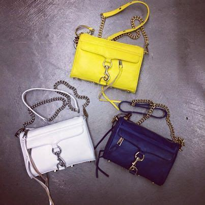 Percy Navy Clutch 55 best images about handbags on pop of color marc makeup and bags