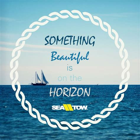 quotes boat and sea pin by sea tow on boat quotes boating pinterest
