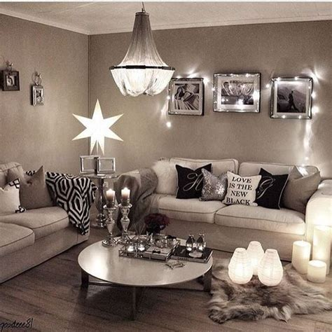 taupe and black living room surprising black and taupe living room ideas 33 for your home pictures with black and taupe