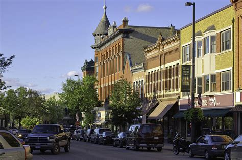 plymouth theatre mn local cleaning restoration guide to northfield mn