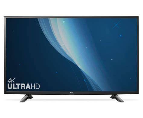 Tv Led Lg Wifi lg 43uh603v 43 inch smart 4k ultra hd hdr led tv freeview hd wifi black ebay