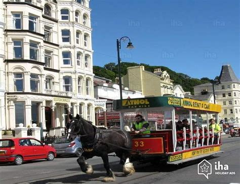 rentals in douglas douglas rentals for your holidays with iha direct