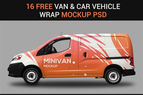 download free vehicle wrapping pdf york minster