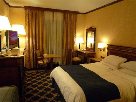 marriott hotels with 2 bedrooms bedroom picture of milan marriott hotel milan tripadvisor