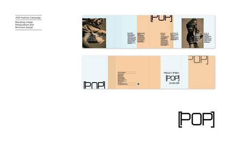 graphic design pdf portfolio layout graphic design portfolio layout pdf www imgkid com the