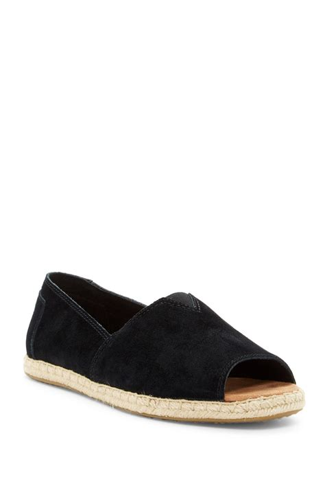 nordstrom toms shoes nordstrom toms mens mens cheap toms