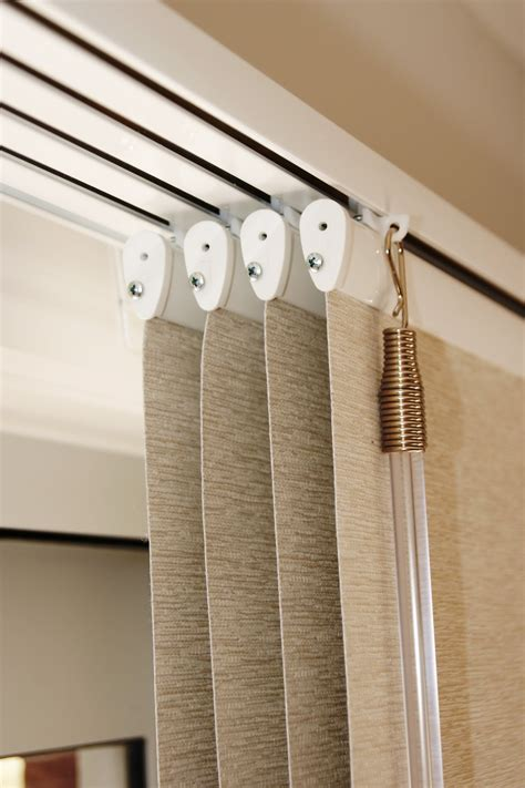 curtain track gliders curtain track gliders how to fit home design ideas