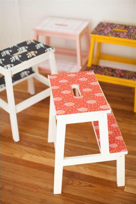 ikea bekvam stool 25 best ideas about ikea stool on pinterest fuzzy stool