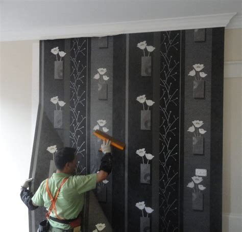 Wall Murals Diy cheapest professional wallpaper installer in singapore