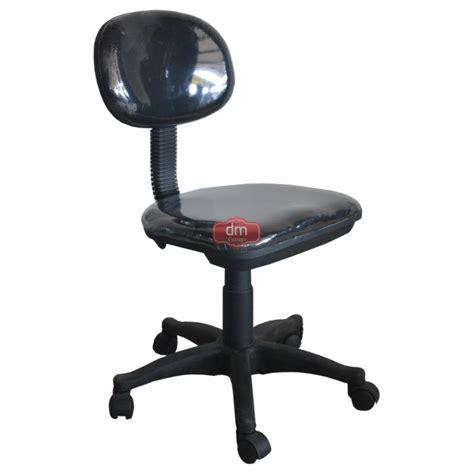 Kursi Plastik Jogja harga kursi kantor jogja 2017 dm mebel jogja pusatnya