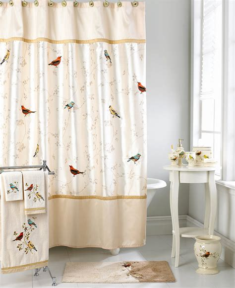 elegant bathroom sets 54 elegant bathroom sets with shower curtain and rugs and