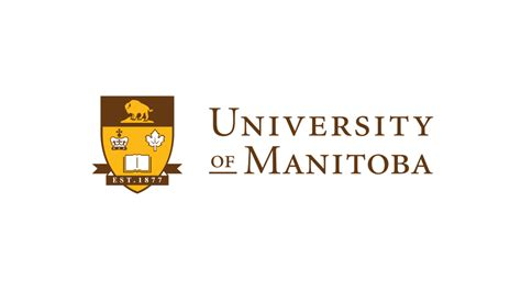 Of Manitoba Mba by Affiliated Institutions Maple Education Canada Inc