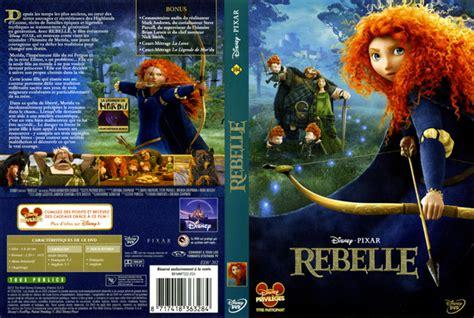 film disney telecharger gratuitement jaquette dvd rebelle absolutecover com