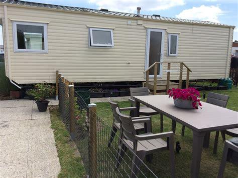 Mobile Wohnung Mieten by Mobile Home Em Knokke Heist Estacionamento 1963839