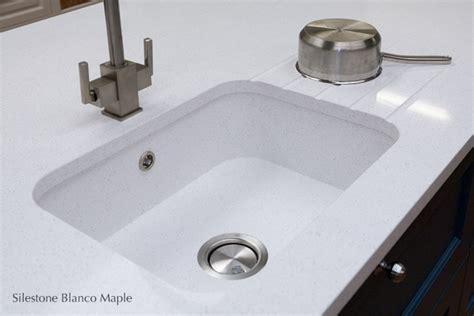 Silestone Gallery Stoneworld Ireland Silestone Kitchen Sinks