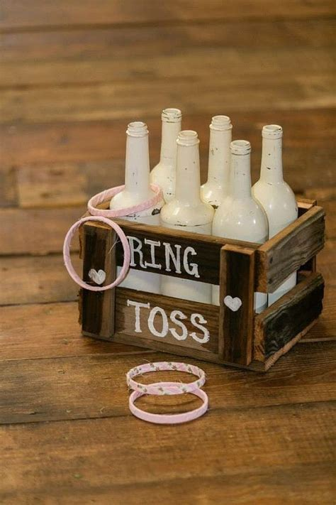 Safsof See Saw Ring Toss best 25 ring toss ideas on