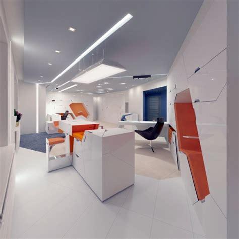 interior design ideas for box room modular house interior the 5 room in a box interior