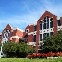 Rowan Mba Ranking by Philadelphia Mba Programs That Don T Require The Gmat Or Gre