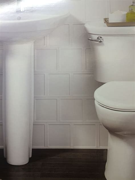 lowes bathroom tile for walls interceramic up and down glazed ceramic wall tile square